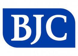 BJC Healthcare